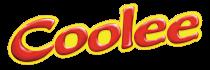 Coolee